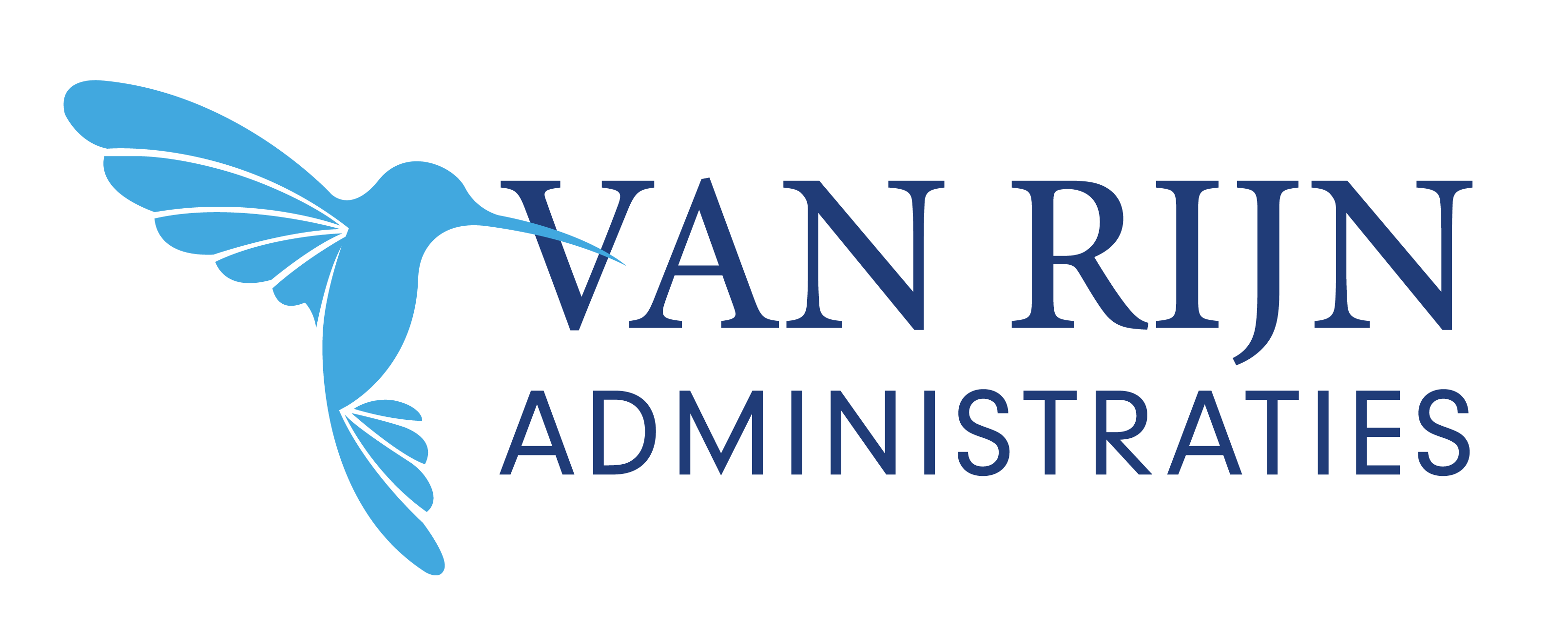 Van Rijn
